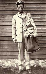 Mailmandeliversbaby